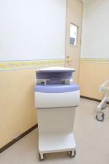 骨密度検査装置(DXA)
